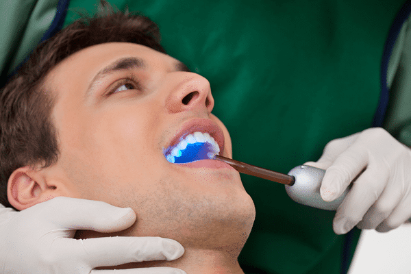 Orthodontist or Dentist? What's the Difference? near Granite Bay, CA