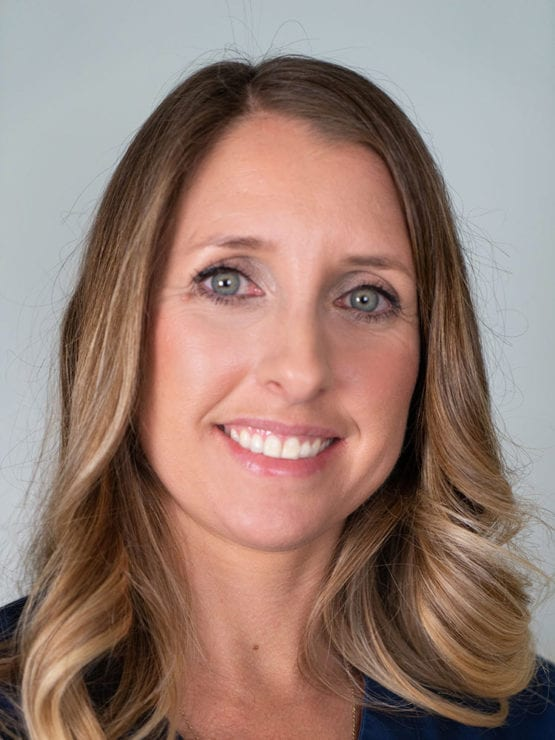 Shannon, Scheduling Coordinator, American River Orthodontics