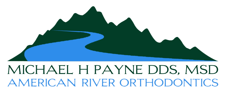 American River Orthodontics