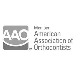 Member, American Association of Orthodontists
