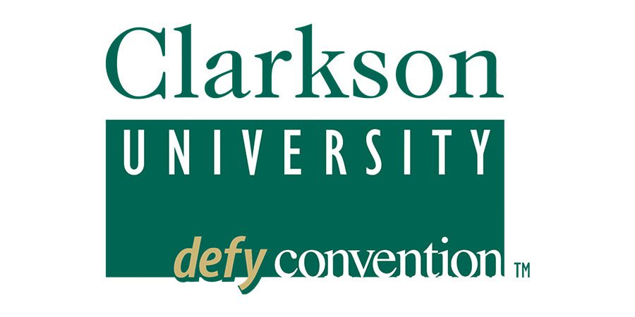 Deborah Elam Awarded Clarkson University Honorary Degree