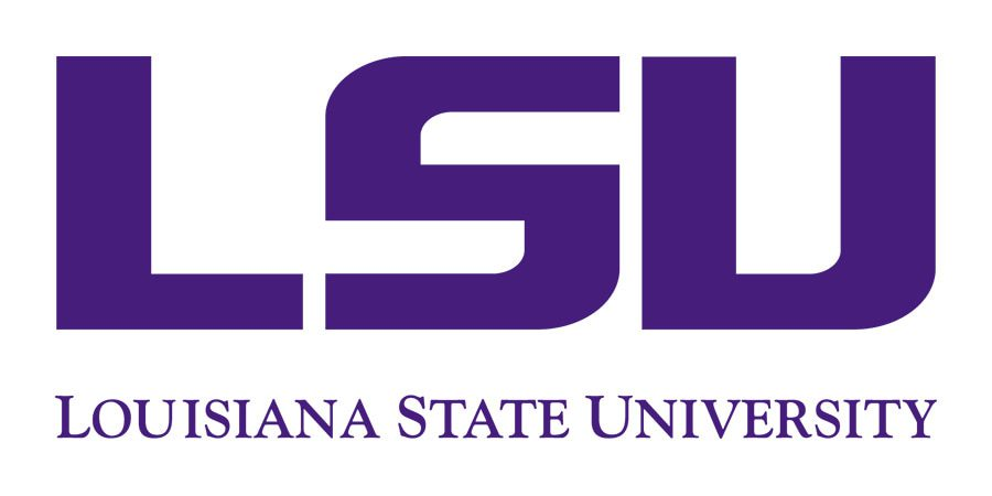 LSU Foundation Welcomes Deborah Augustine Elam, Roger H. Ogden to Board of Directors